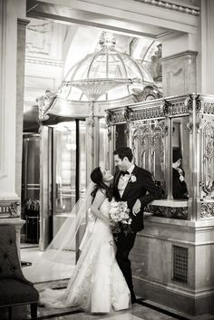 Wedding at The St. Regis, New York City - Photography by Christian Oth Studio City Photography, Wedding Photography, New York Wedding, The St, Marry Me, Bridal Collection, Wedding Photos, In This Moment, Nyc