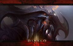 'Diablo 3' getting free-to-play features, but not in the US or Europe - https://www.aivanet.com/2015/02/diablo-3-getting-free-to-play-features-but-not-in-the-us-or-europe/