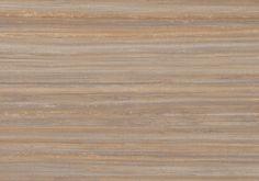 Linoleum Marmoleum Striato - 5225 compressed time | Flickr - Photo Sharing!