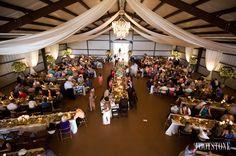 Weddings - Santa Fe River Ranch