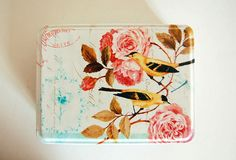 Spring  by Sweet Collection, via Flickr                                                                                                            Spring ♥             by        Sweet Collection      on        Flickr