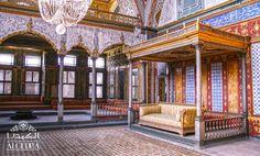 Islamic Palaces and Decoration http://algedra.ae/en/blog/islamic-palaces-and-decoration القصور الإسلامية والزخرفة التي تميزت بها http://algedra.ae/ar/blog/islamic-palaces-and-decoration #الكيدرا #ديكورات_الكيدرا #كلاسيك #ديكور_منازل #فخامة #دبي #ديكور_الكيدرا #ديكورات_الكيدرا #تصميم_الكيدرا #تصاميم_الكيدرا #الكيدرا #blog #Islamic #IslamicDecor #Decor #Designs #InteriorDesign #Palace #Modern #Classic #UniqueDecor #MYALGEDRA