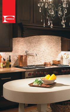Los momentos alegres que pasamos en la cocina la convierten en uno de los espacios favoritos de los mexicanos.