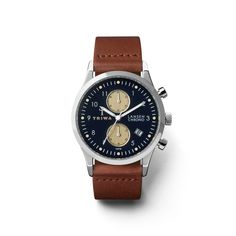 Pacific Lansen Chrono  from Watches  in Lansen Chrono