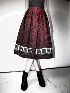 Adrian Oianu Craft Tutorials, Romania, Pretty Woman, Fashion Styles, Folk, Cocktail, Trends, Stylish, Spring