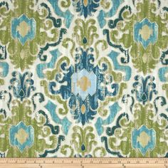 6 Startling Cool Tips: Upholstery Pattern Yards upholstery trends patterns.Upholstery Before And After boho upholstery fabric.Upholstery Cushions No Sew. Farmhouse Upholstery Fabric, Living Room Upholstery, Upholstery Tacks, Upholstery Cushions, Upholstery Cleaner, Ottoman Slipcover, Living Furniture, Drapery Fabric, Fabric Sofa