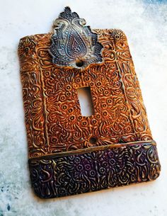 156 best cover plates images on pinterest light switch plates