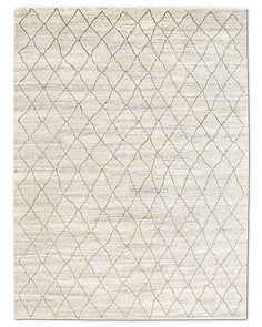 Costa Rug Collection | RH
