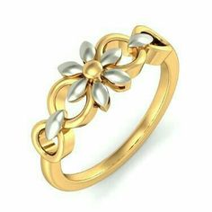 The Gwyneth Ring is a certified Ring In Gold. It is available for ₹ ✔ Certified ✔ Money Back ✔ Lifetime Exchange ✔ COD Gold Rings Jewelry, Metal Jewelry, Jewelery, Unique Jewelry, Gold Ring Designs, Gold Jewellery Design, Platinum Jewelry, Gold Platinum, Toe Rings