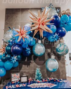 White Plastic Bubble Balloon Weight BirthdayPartyAnniversaryWedding