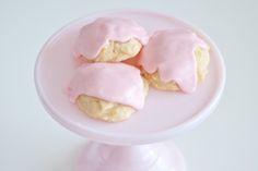 New Favorite Cookie – Pink Lemonade! {+ Printable Recipe} : Anders Ruff Custom Designs :
