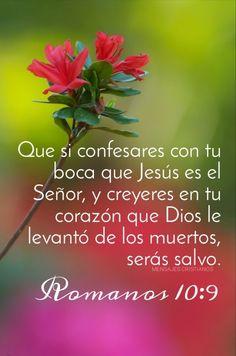 U God, Word Of God, Salvador, Faith, My Love, Words, Quotes, Texts, Dios