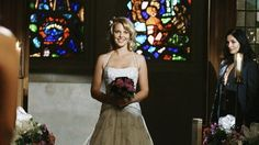 What a Difference a Day Makes - Izzie Stevens