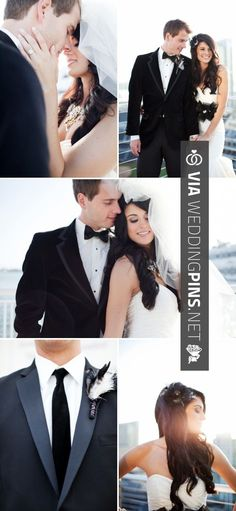 Love this! - / | CHECK OUT MORE GREAT SAN DIEGO WEDDING PHOTOS AND IDEAS AT WEDDINGPINS.NET | #weddings #wedding #sandiego #sandiegowedding #sandiegoweddingphotographer #bachelorparty #events #forweddings #fairytalewedding #fairytaleweddings #romance