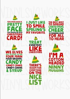 Trendy Baby First Christmas Quotes Parents Ideas Merry Christmas, Christmas Shirts, Christmas Movies, Family Christmas, Christmas Time, Christmas Crafts, Christmas Vacation Quotes, Xmas, Christmas Ideas