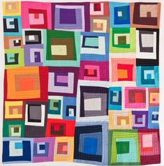 Image result for best layout for a queen medallion quilt to fit 90 x 108