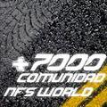 ¡Fuimos la mayor comunidad de Need for Speed World de habla hispana! Con equipos, torneos, sorteos, noticias, tutoriales, información, guías y mucho más. Con tolerancia cero para hacks.