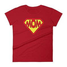 6c885b33 10 Best mother's day t shirts images   Mothers day t shirts, Best ...