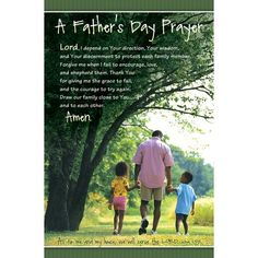 1000+ images about fathers day on Pinterest | Fathers day ...