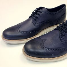 LOVEABLE Leather Shoes