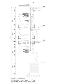 Gallery of Nest We Grow / College of Environmental Design UC Berkeley + Kengo Kuma & Associates - 27