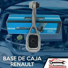 Base de caja de Renault.  Para más información wsautopartes2016@gmail.com whatsapp: +58 412-1321453  #Carabobo #Valencia #SanDiego #Repuestos #Aveo #Spark #Optra #Fiesta #Gets #Chevrolet #Ford #Hyundai #Aragua #Maracay #Zulia #Maracaibo #Lara #Barquisimeto #Merida #Trujillo #sandiego #sandiegoconnection #sdlocals #sandiegolocals - posted by W&S Autopartes https://www.instagram.com/wsautopartes. See more post on San Diego at http://sdconnection.com