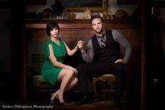 Megan + Ryan | Engagement |  ©2013 Andrea Dillingham Photography Engagements, Wedding Engagement, Weddings, Photography, Photograph, Wedding, Fotografie, Engagement, Photoshoot