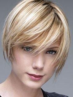 By Jade Nettum. #redken #tspa #blonde #hair @Bloom.com