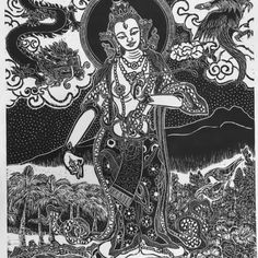 Faith Stone Gallery ~ Dakini As Art Stone Gallery, Hindu Art, Buddhist Art, Meditation Music, Buddhism, Faith, Artist, Anime, Painting
