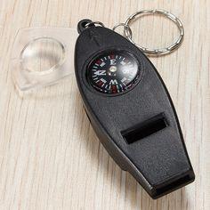Tt-7-10 Pocket Tool | Gadgets | Pinterest | Werkzeuge Klax Multi Tool Kombination Axt Hammer