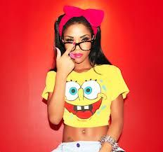 !!'' SWAG!!''