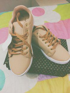 Meu queridinho 😍 #shoes