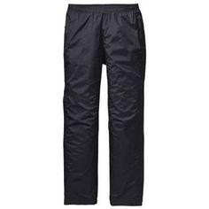 Pantalon imperméable Patagonia 3671209