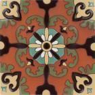 87186-santa-barbara-malibu-handcrafted-hand-painted-floor-tile-1.jpg