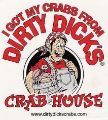 After opening several successful restaurants in the Outer banks region of North Carolina and one in Panama City Florida, Dirty Dick's has finally arr…