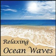 Relaxing Ocean Waves: Healing Nature Sounds For Spa, Sleep: Relaxation, Sleep, Massage Therapy Natural White Noise: Music for Meditation: MP3 Downloads