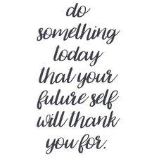 #getitdone #motivation