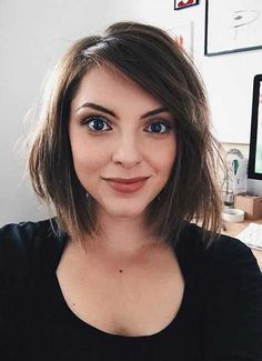 15+ Razor Cut Bob Hairstyles | Bob Hairstyles 2015 - Short Hairstyles for Women