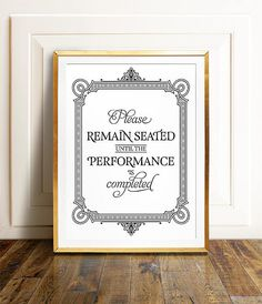 bathroom wall art printable art this is how we roll funny | art