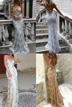 Elegant Sheath Sweep Train Sweetheart Sleeveless Backless Long Prom Dress,Party Dress P224 #LongPromDresses, #CheapPromDress, #PartyDresses, #PromGowns, #GownsProm, #EveningDresses, #CheapPromDresses, #DressesforGirls, #PromDressUK, #PromSuit, #PromDressBrand, #PromDressStore, # Party Dress #GraduationDress