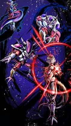 Dragon Ball Z, Ninja Games, Game Google, Dbz, Spiderman, Joker, Superhero, Comics, Emperor