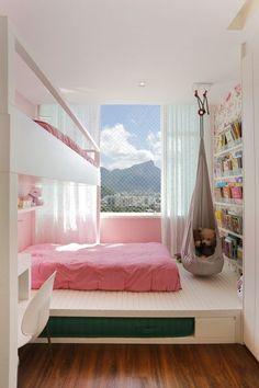 Perfect Dream Room Ideas For Girl Bedroom Designs « mistertekno. Cute Bedroom Ideas, Girl Bedroom Designs, Bedroom Design For Teen Girls, Room Design Bedroom, Dream Rooms, Dream Bedroom, Master Bedroom, Bedroom Brown, Fantasy Bedroom