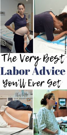 af45926f7d The Best Labor Advice You ll Ever Get For Labor And Postpartum