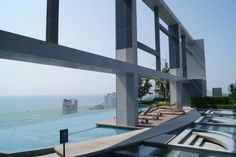 1Bedroom for rent in Central Pattaya