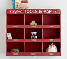 ideas wall storage kids room cubbies for 2019