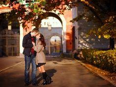9 Fall Date Ideas ...