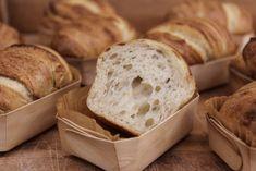 Langschläfer – HOMEBAKING BLOG Bread, Blog, Art, Recipes For Beginners, Bakeware, Food Food, Bakken, Art Background, Brot