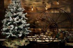 Schon Prachtvoll Weihnachtskamin Dekorieren Deko Gestaltung | Weihnachten |  Pinterest | Wohnzimmer Einrichten, Wohnzimmer Ideen Und Rücken