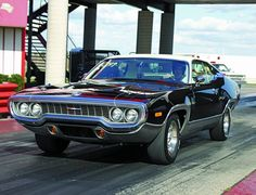 Photo Courtesy: Matthew Litwin Four / Thirteen - 1972 Plymouth Satellite Sebring Plus Plymouth Satellite, Used Car Prices, Dodge Chrysler, Mopar Or No Car, Sexy Cars, My Ride, Muscle Cars, Cars For Sale, Vintage Cars