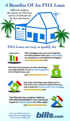 wr-fha-loan-infographic
